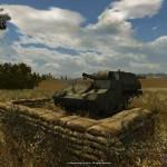 world-of-tanks-gotovte-svoi-tank-k-boyu
