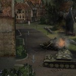 world-of-tanks-is-3