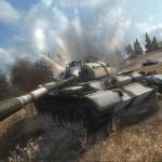 world-of-tanks-nepovtorimaja-atmosfera-tankovogo-srazhenia