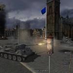 world-of-tanks-ogromnoe-raznoobrazie-boevyh-kart