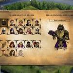 alliance-warfare-1488