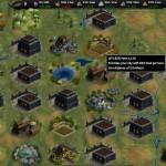 alliance-warfare-66
