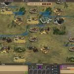 alliance-warfare-srazhenia