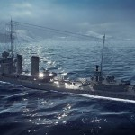 world-of-warships-11