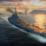 world-of-warships-111