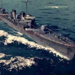 world-of-warships-1488