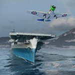 world-of-warships-22
