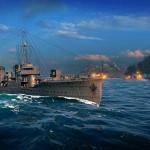 world-of-warships-222