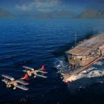 world-of-warships-44