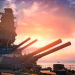 world-of-warships-444