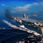 world-of-warships-66