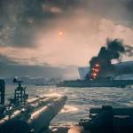 world-of-warships-666