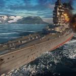 world-of-warships-77