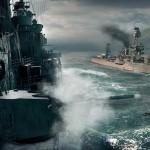 world-of-warships-777