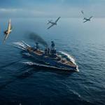world-of-warships-888