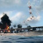 world-of-warships-boevye-karty-i-edinoe-igrovoe-prostranstvo