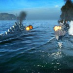 world-of-warships-fuer