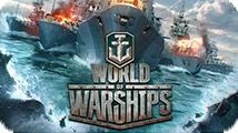 World of Warships - стань победителем в морской войне!