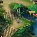dragon-knight-gameplay-i-prervye-shagi-v-online-igre