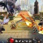 dragon-knight-pitomci-drakony