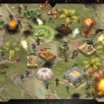 crisis-gameplay-online-strtegii
