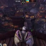 nosgoth-gameplay