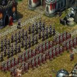 stormfall-age-of-war-online-voiska-i-bitva-v-bitvy-prestolov