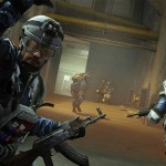 warface-boici-v-online-igre