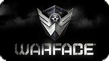 Warface - сезон охоты открыт - создай свою команду!