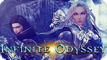 Lineage 2: Infinite Odyssey - Вступи в сражение!
