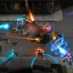 shards-of-war-nachalo-i-gameplay-online-igry