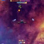 star-race-igrovoy-proces-online-igry