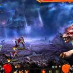 legend-2-online-gameplay