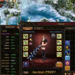 legend-2-online-klassy-personazhey