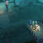 light-of-darkness-gameplay-igry