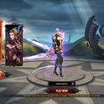 light-of-darkness-klassy-v-online-igre