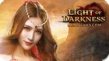 Light of Darkness - путешествуй по эпохам и боритесь с силами зла!