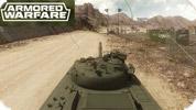 Вступи в танковую битву! - Armored Warfare: Проект Армата