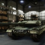 armored-warfare3