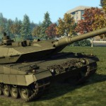 armored-warfare4