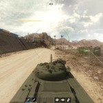 armored-warfare5