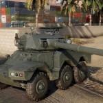 armored-warfare6