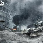 armored-warfare7