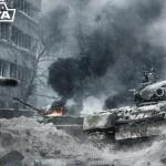 armored-warfare7