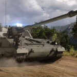armored-warfare8