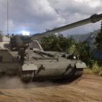 armored-warfare8
