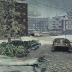 armored-warfare9