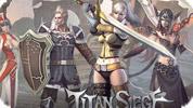 Titan Siege - игра по мифам народов мира