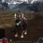 Titan-Siege2