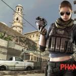 phantomers8